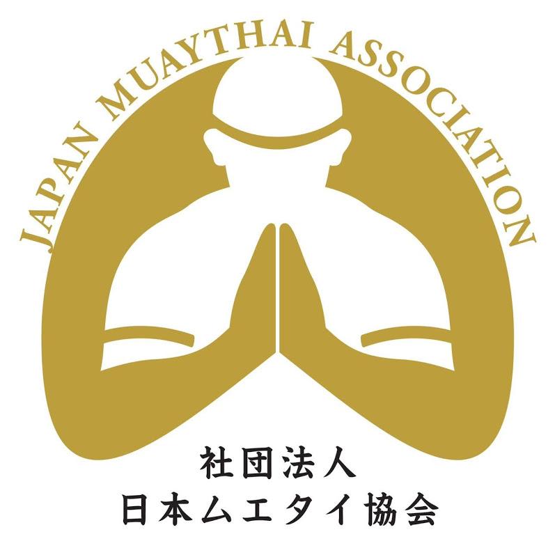 財団法人日本ムエタイ協会